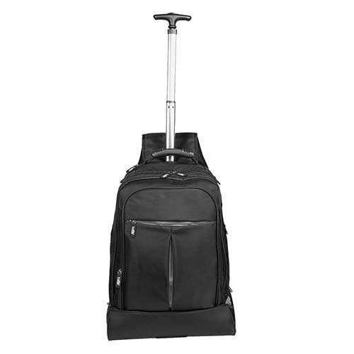 SIN-145-mochila-trolley-sirio