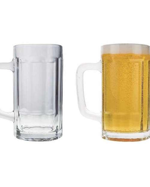 T 41-tarro-cervecero-beer
