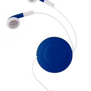 T252-auriculares