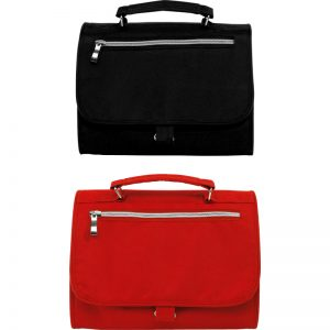 T340-necessaire-daily