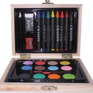 T348-creativo-color- box