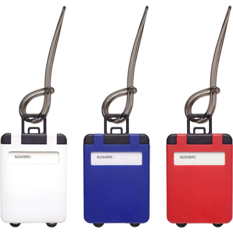 T410-identificador-de-maletas