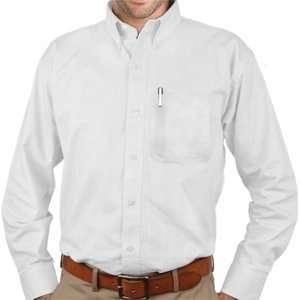 TX62013-camisa-oxford-caballero-manga-larga