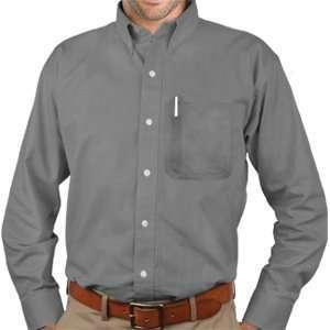 TX62014-camisa-oxford-caballero-manga-larga