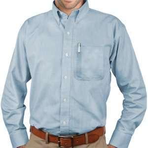 TX62015-camisa-oxford-caballero-manga-larga