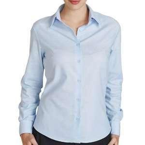 TX63014-camisa-oxford-dama-manga-larga