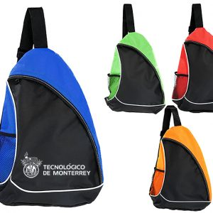 TXB2259_lrg-backpack