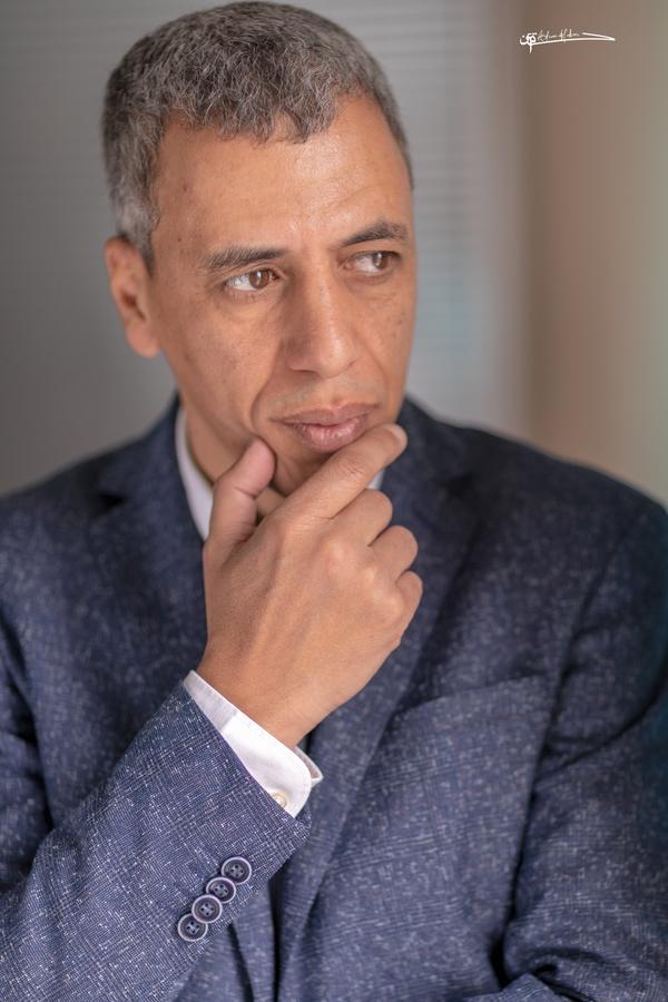 Hamid Abdi