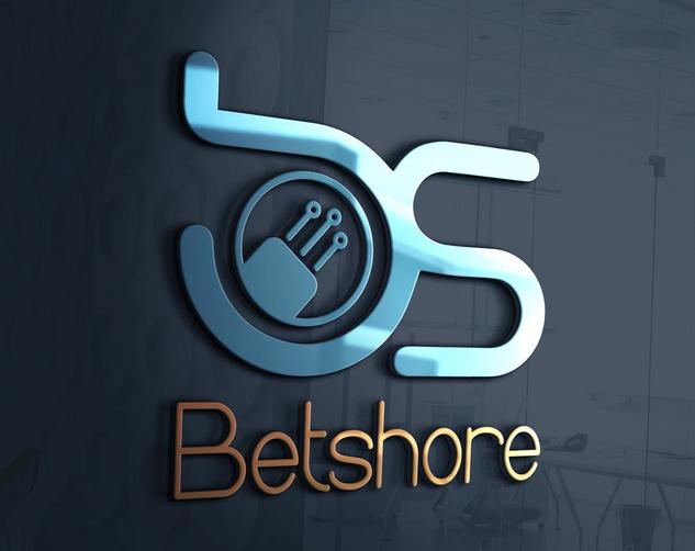 Logo-Betshore