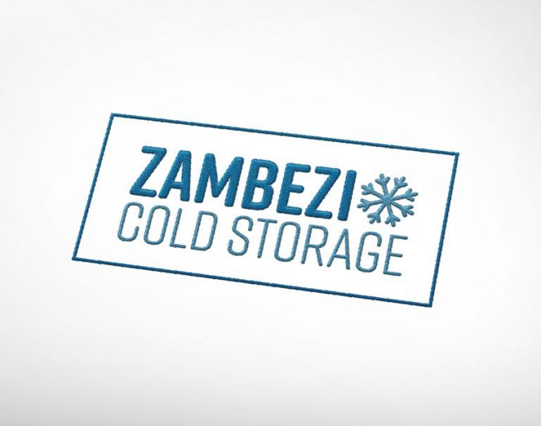 Zambezi Cold Storage