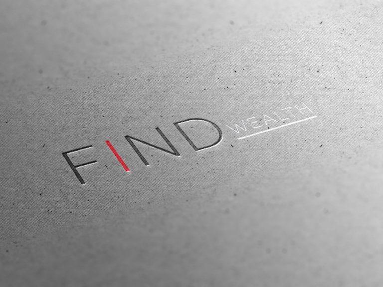 FindWealth