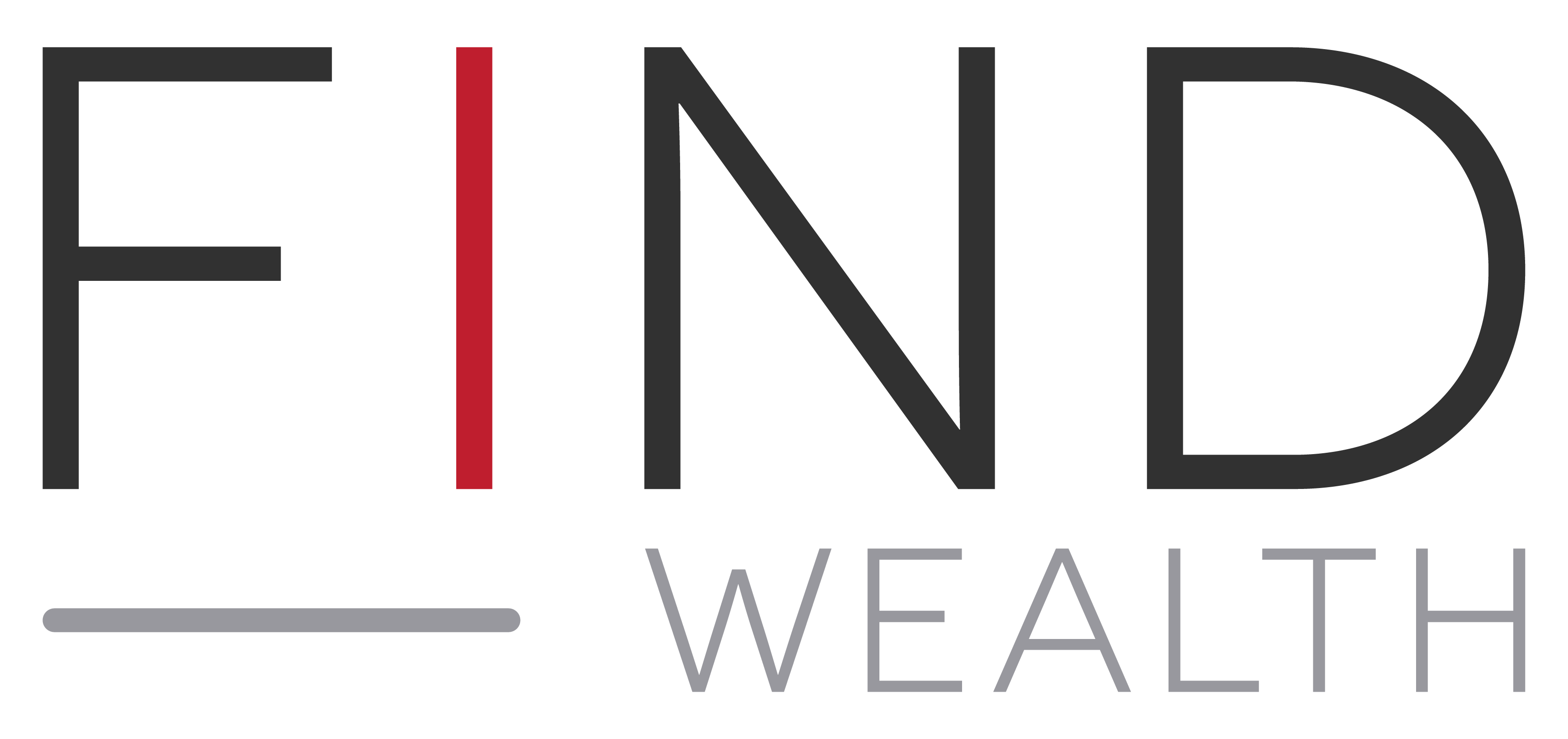 FindWealth Logo-02