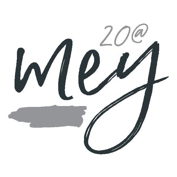 20@Mey Logo-01