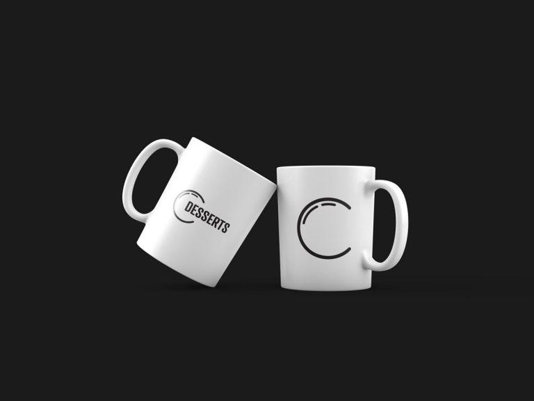 LogoFeature