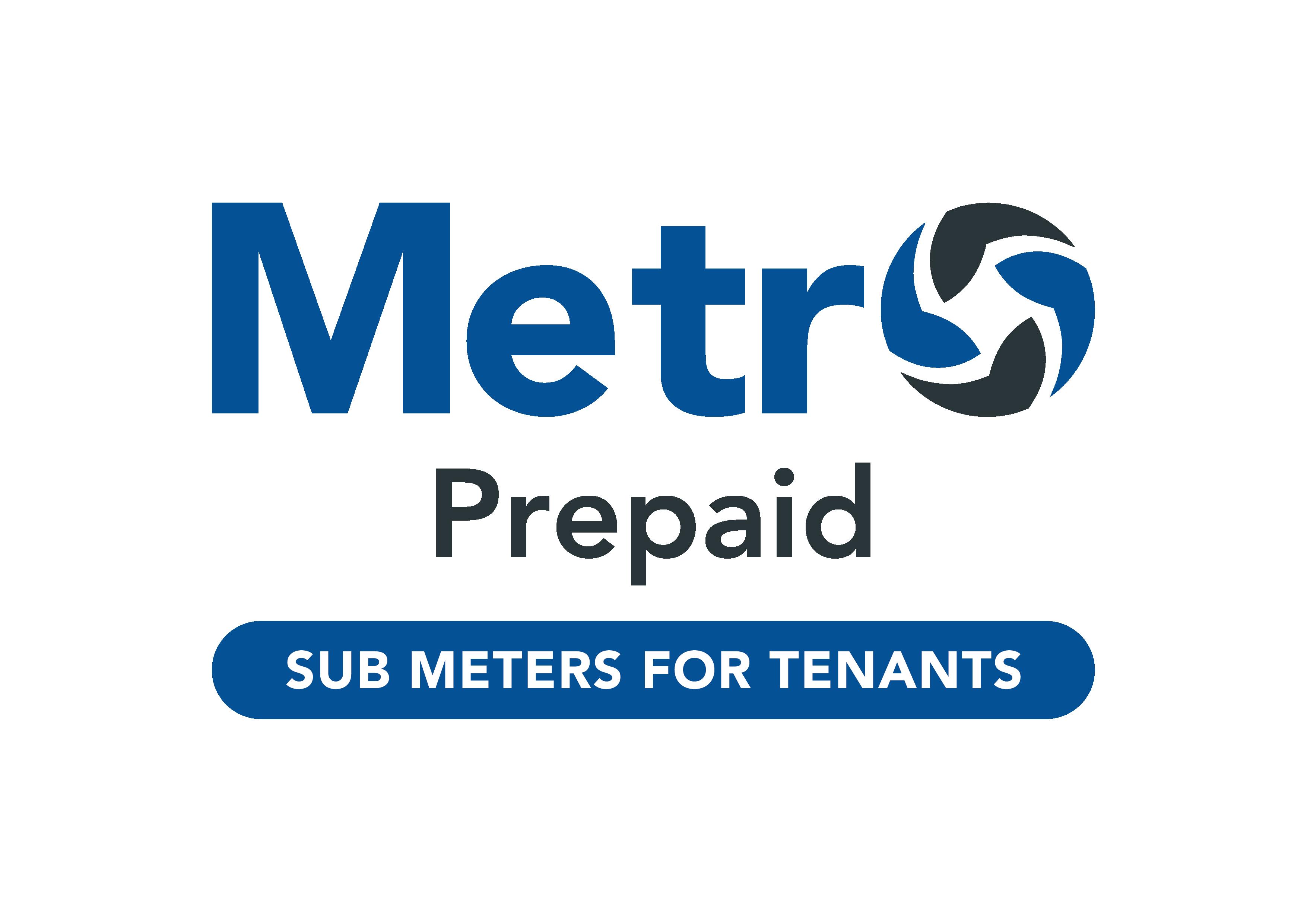 Metro Prepaid Logo-02
