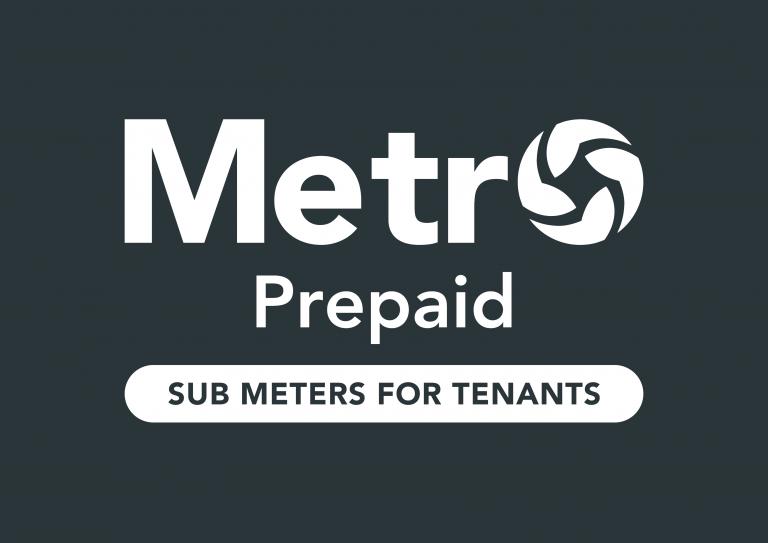Metro Prepaid Logo-04