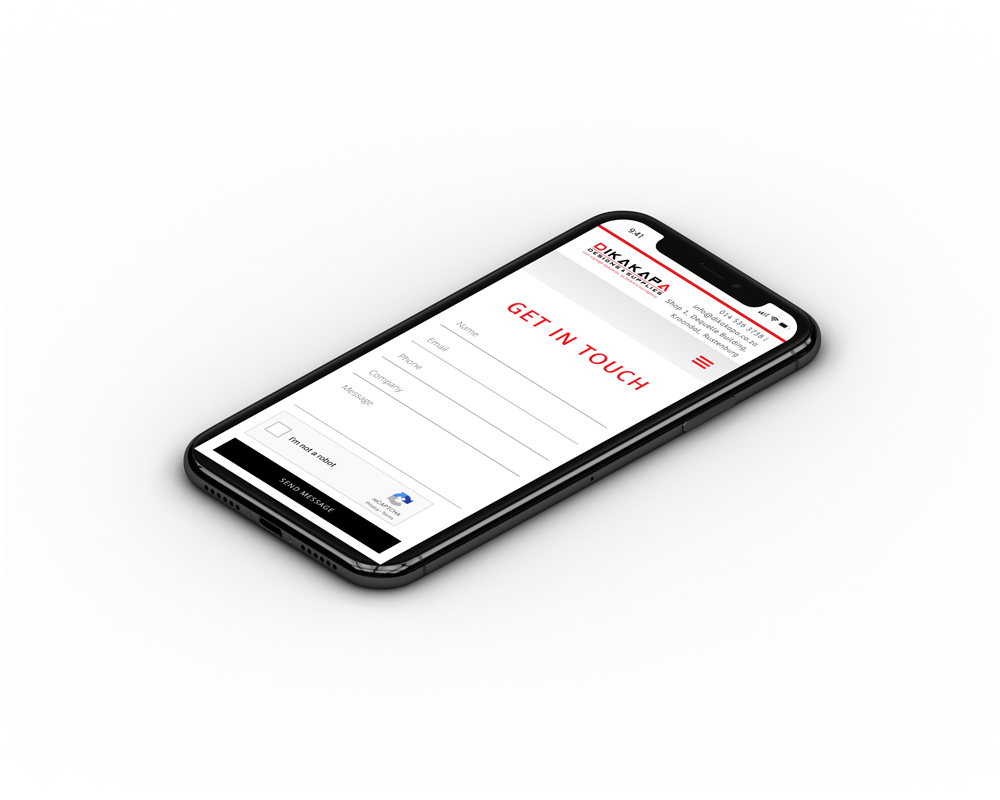 MobileContact