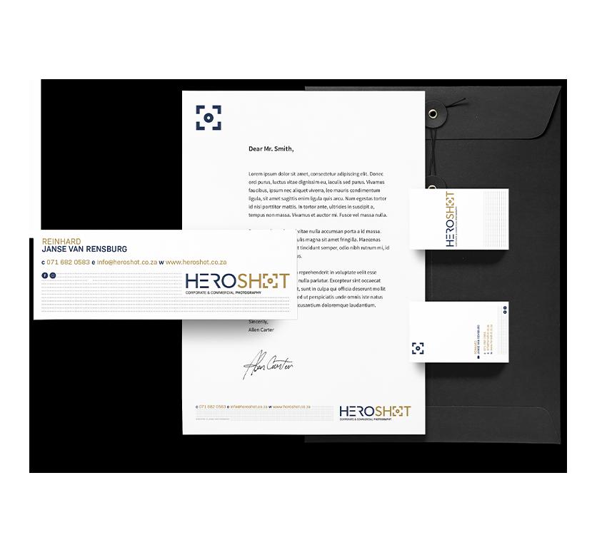 Heroshot-Branding