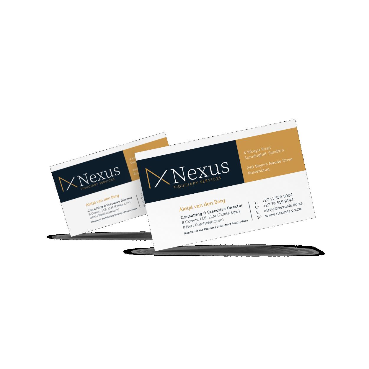 Nexus-03