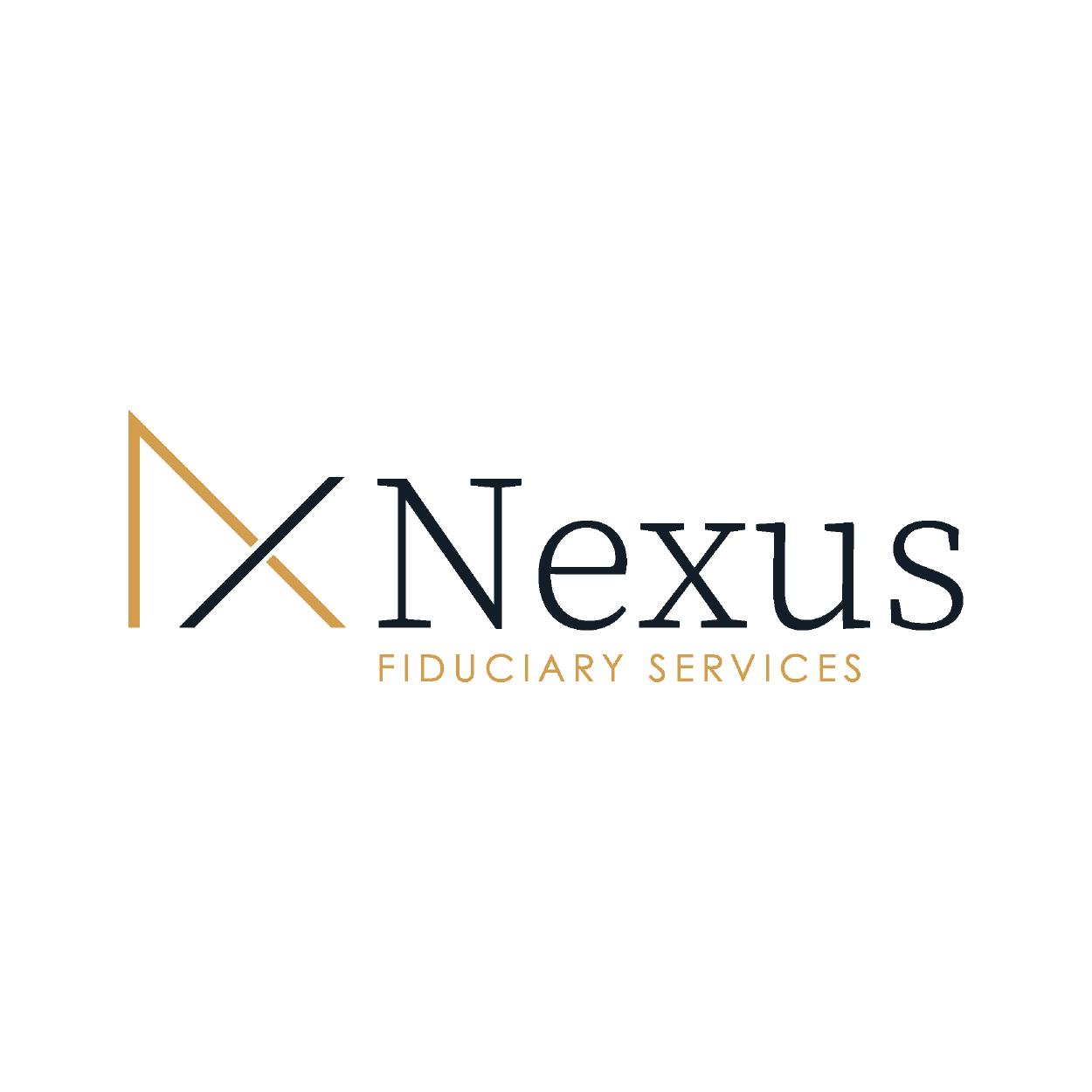 Nexus-02