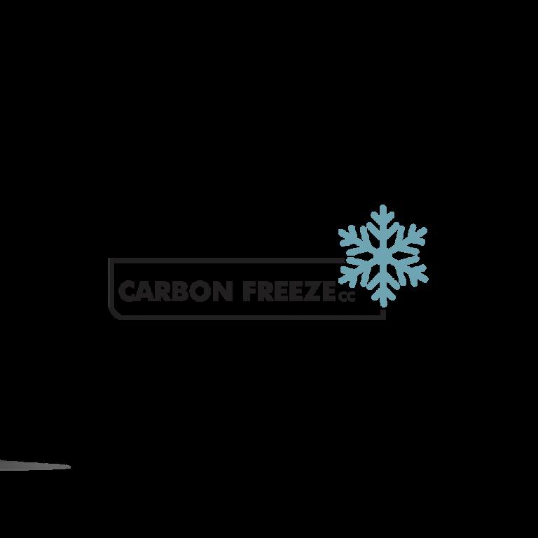 Carbon Freeze-02