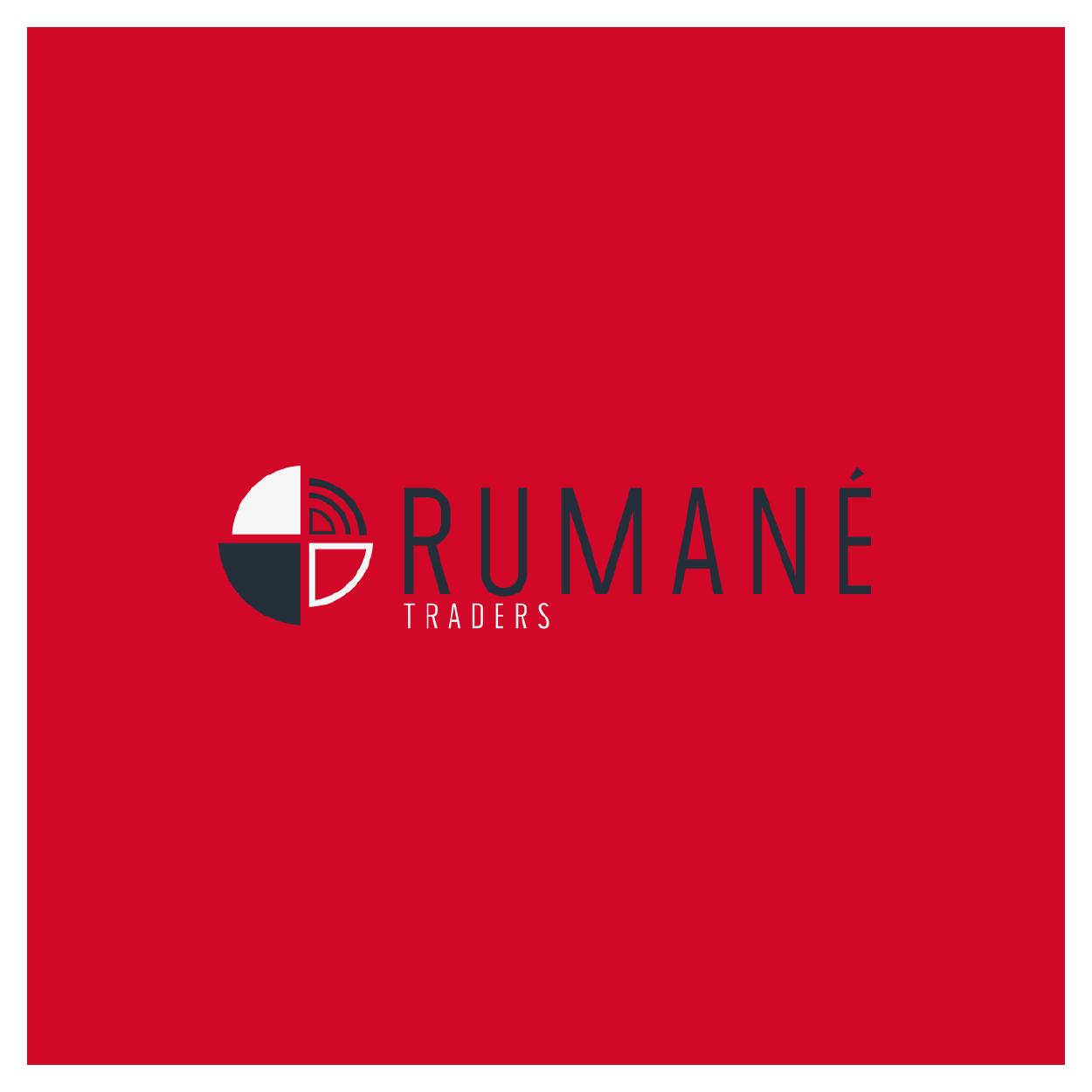 Rumane Traders-01