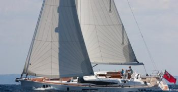 Gunfleet 58 for sale