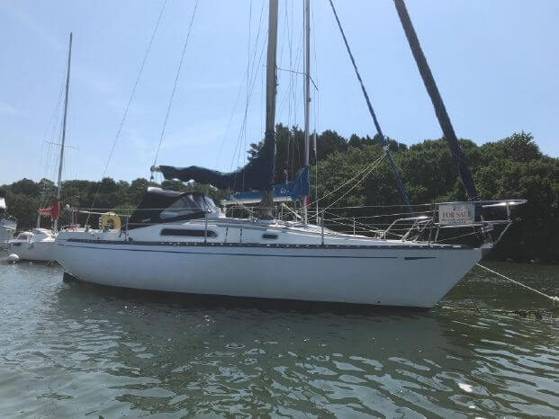 Seamaster 925 for sale