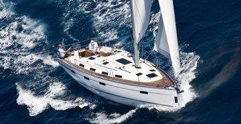 2012 Bavaria Cruiser 40S For Sale