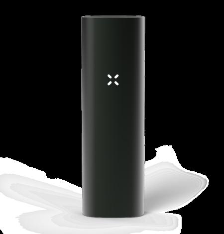vaporizadores pax 3