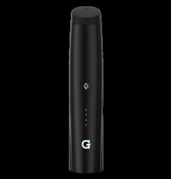 Vaporizador G Pen Pro