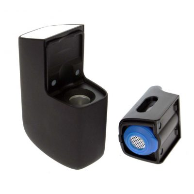 vaporizador fenix mini portable