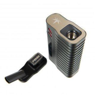 vaporizador fenix 2 original