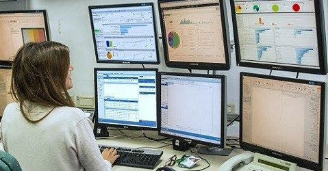 EDR Use Case: Graph-Based Malware Analysis