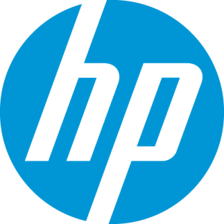 WEBINAR: Learn How HP and Cyberbit Use Big Data & Machine Learning to Uncover Hidden Cyber Threats