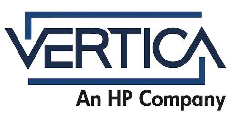 HP Vertica and Cyberbit - Success Story