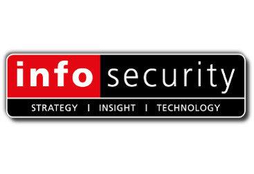 Creating a business-driven  SOC - On-Demand Infosecurity Webinar