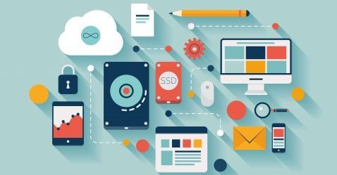 Whitelisting Fails: 4 Ways Malware Bypass Application Whitelisting