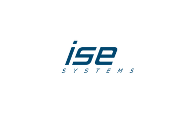 Cyberbit Supplied ISE Systems with Cyberbit Range