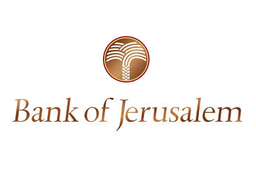 Cyberbit Protects Bank of Jerusalem with its EDR System