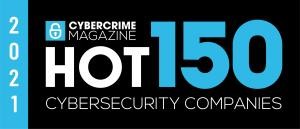 Hot 30 Israeli Cybersecurity Companies To Watch in 2021