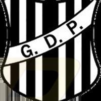 GD Prado