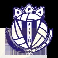 S.Paio D´Arcos FC