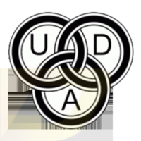 UD Airão