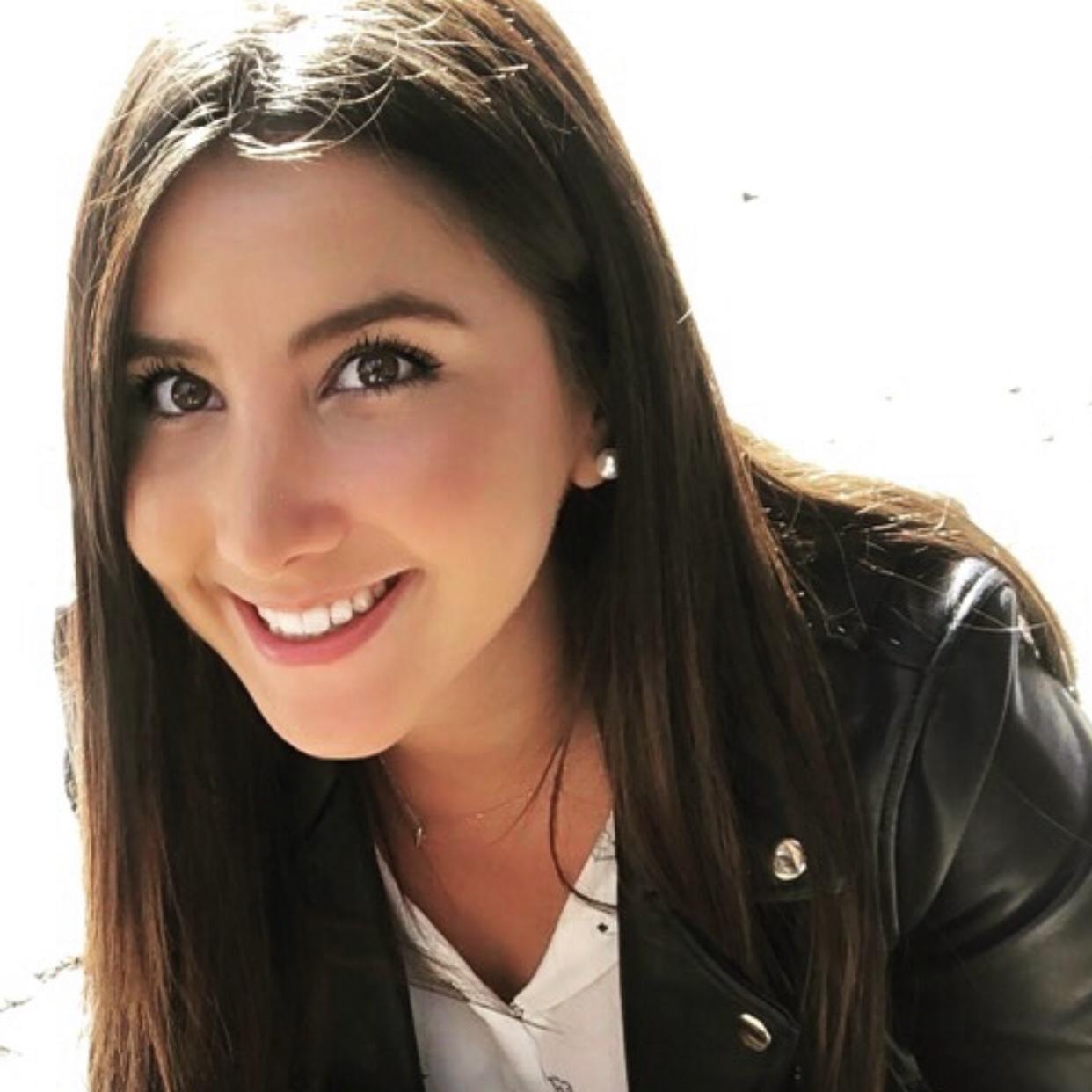 Lisa Lepauw