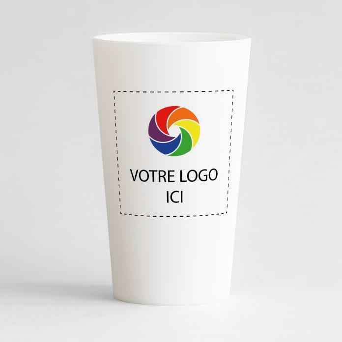 Ecocup logo