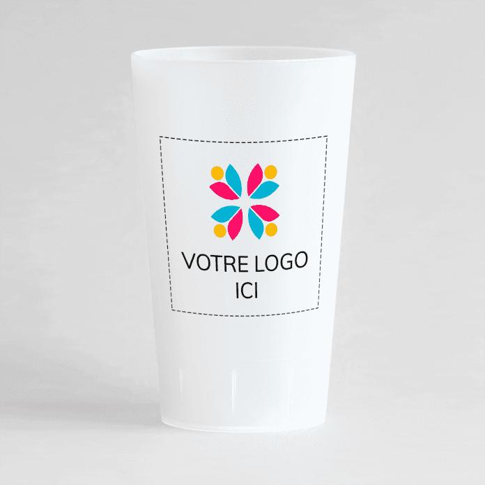 votre_logo_ici