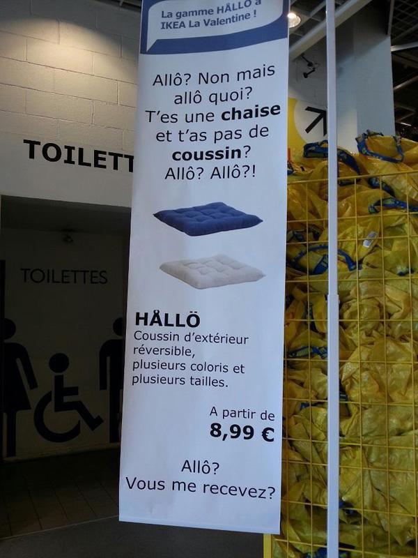 HALLO-Ikea-Nabilla-10