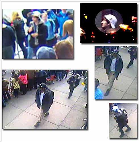 suspect-attentat-boston02