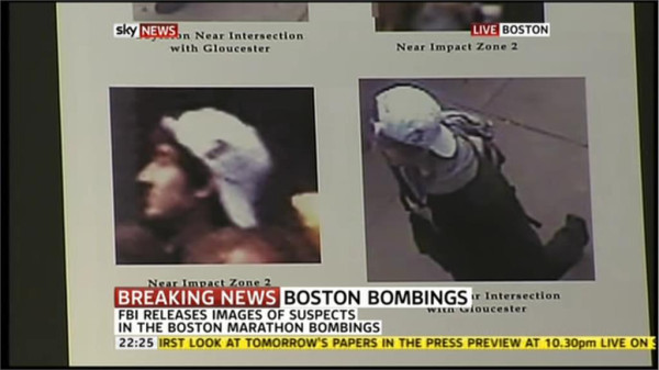 suspects-attentats-boston04